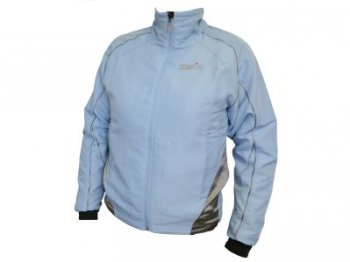 bunda Swix touring jacket