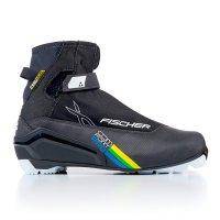8a357e09e569d FISCHER NNN : Disksport - Běžky, koloběžky, cyklo doplňky, běžecké lyže