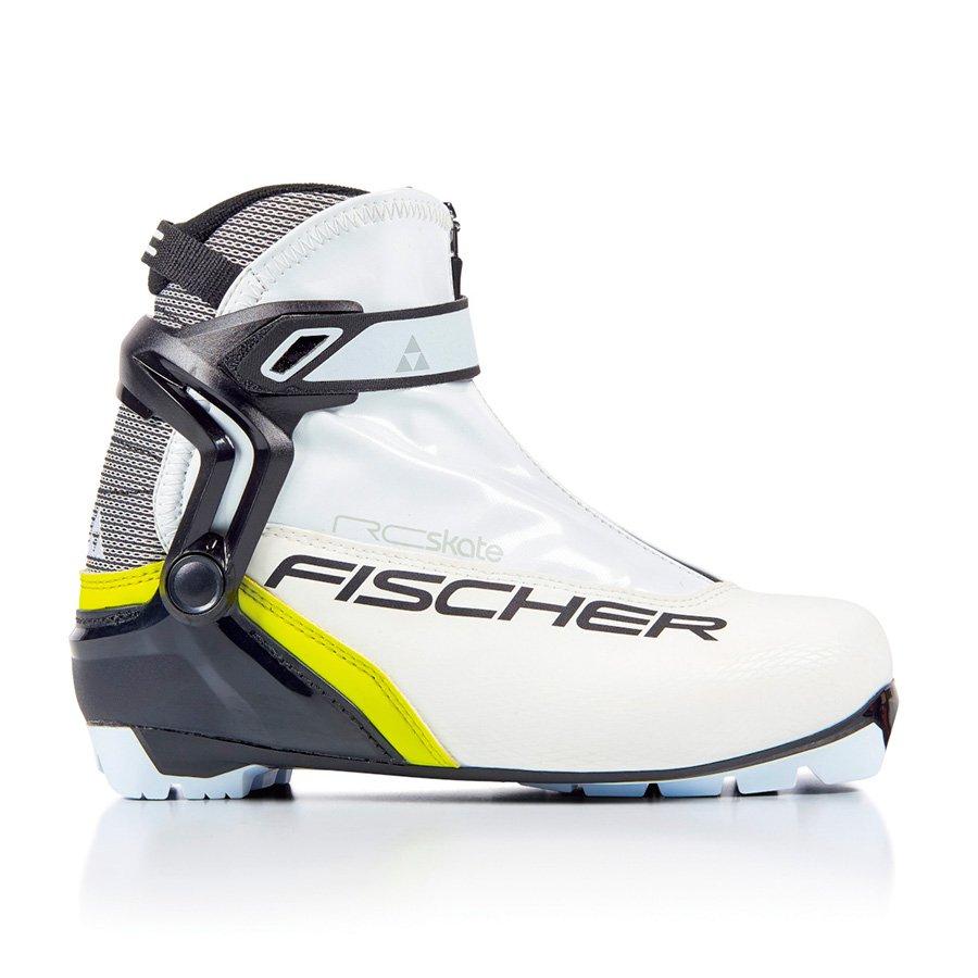 běžecké boty Fischer skate W   Disksport - Běžky 37abd2c584