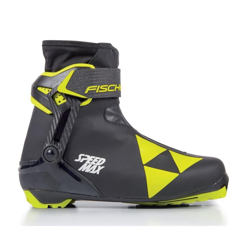 bb6556ee8c7 boty na běžky Fischer speedmax jr skate   Disksport - Běžky ...