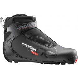 293bb88311c boty na běžky Rossignol X-3   Disksport - Běžky